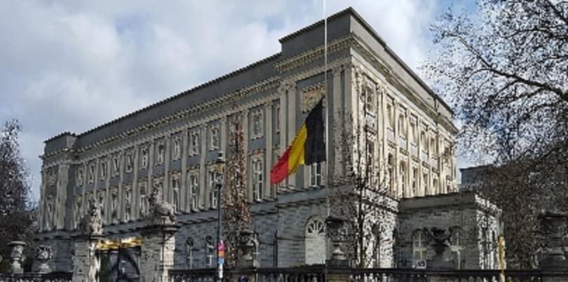 EREA Annual Event December 09, 2019 – Brussels
